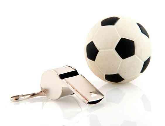 gol-rede-jogo-atleta-atacante-time-grama-gramado-campo-trave-arbitro-juiz-goleiro-torcida-artilheiro-ataque-defesa-lider-jogador-1281533685994_564x430