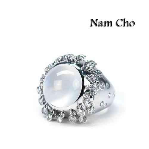 ring-nam-cho-jewelry