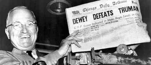 Dewey-defeats-Truman-e1352176800442