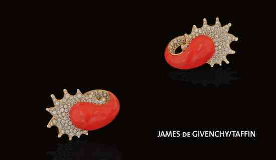 James-de-Givenchy-for-Taffin-1200x697