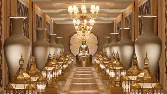 Pride-Travel-Las-Vegas-Nevada-Wynn-Encore-hotel-Buddha-spa