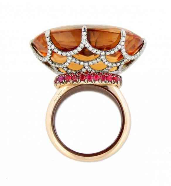 Taffin-Ring-Masked-20-perc-shadow