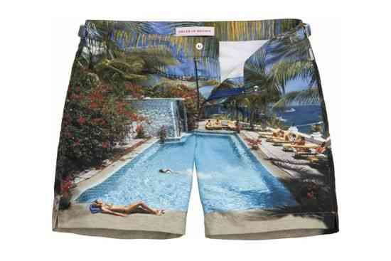 orlebar-brown-bulldog-malin-edition-swim-shorts-1