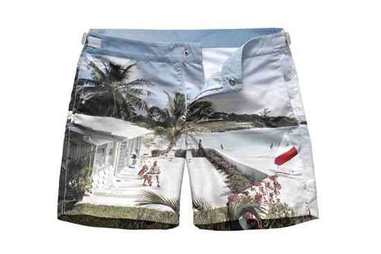 orlebar-brown-photorealistic-trunks-0