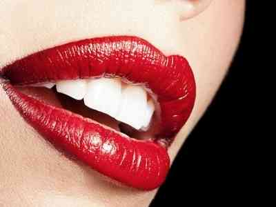 perfect-red-lip