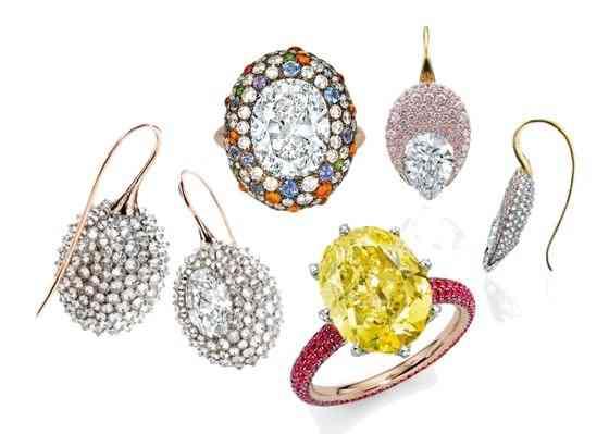 sothebys-diamonds