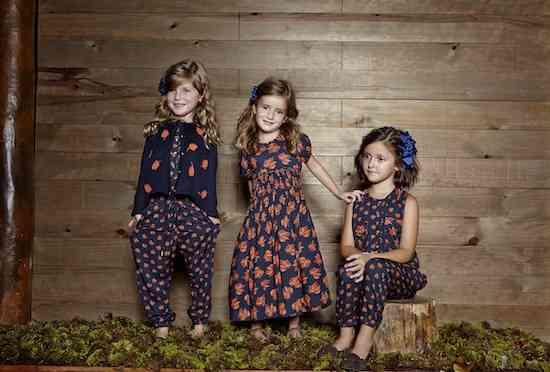 Mixed_Kids_05_02_20155233
