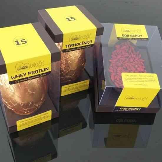 Ovo-de-Páscoa-de-Whey-Protein-Termogênico-e-Goji-Berry-women-500x500