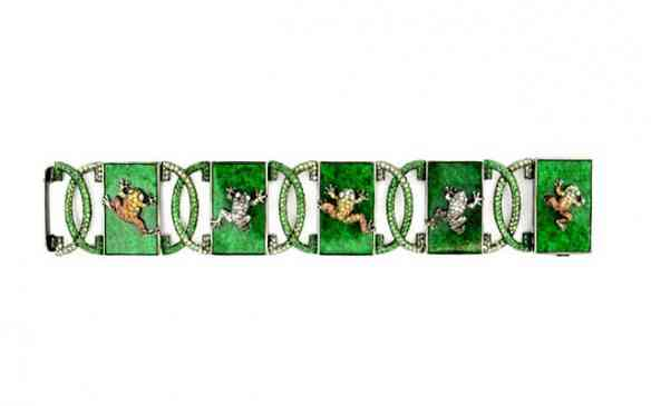 Wendy-Yue-Jade-and-Frog-Bracelet-001