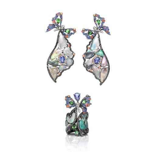 Diamond Tree_130417_ 013