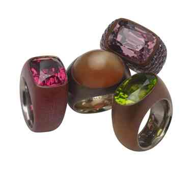 A-Group-of-Multi-Gem-Rings-by-Hemmerle