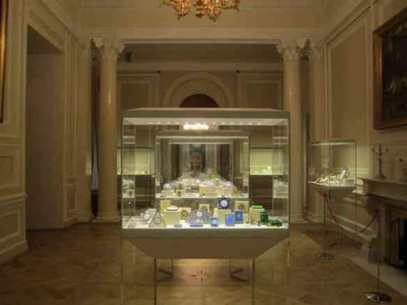 Faberge_Museum_von_Hap_1
