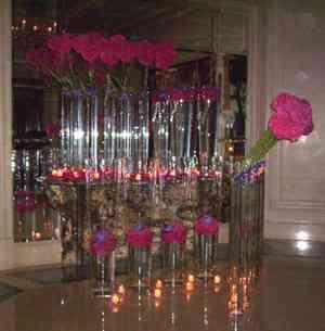 georgev_flowers2a