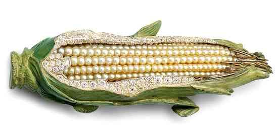 hemmerle-corn