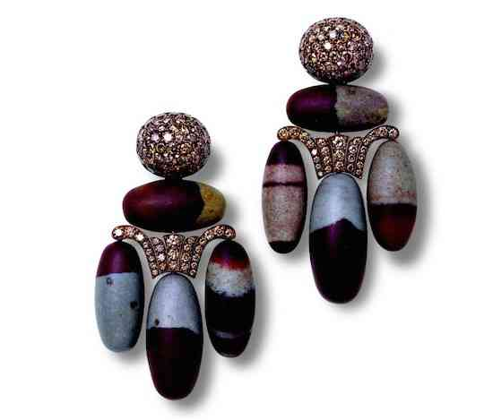hemmerle-earrings