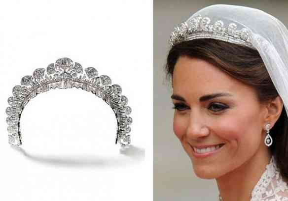 kate-middleton-tiara1