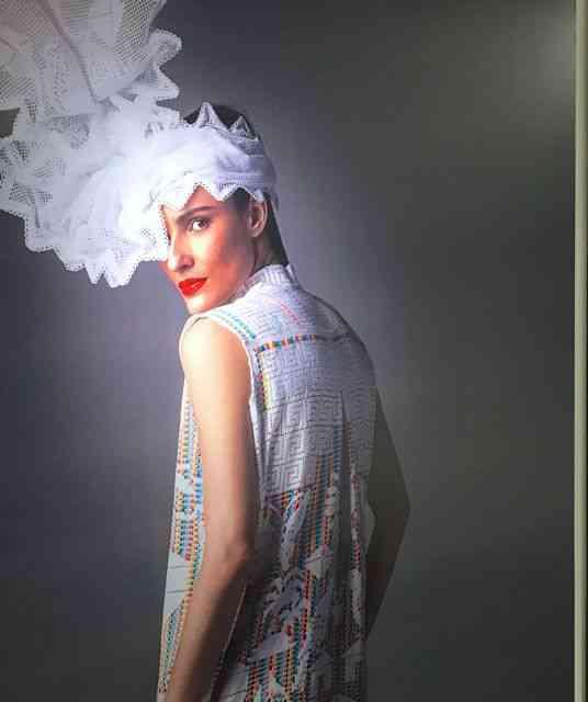 Os looks foram fotografados tendo como modelo a maravilhosa Fernanda Tavares!