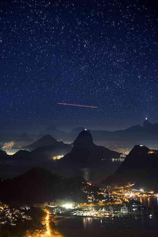 Noturnos Rio de Janeiro SPFoto 2013 BET_0424 PS 1L