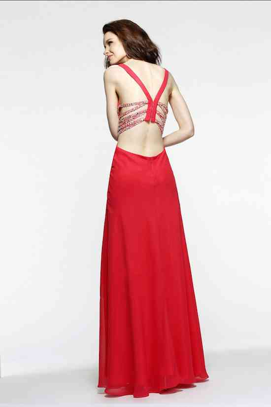 au-sexy-a-line-halter-beading-floor-length-chiffon-wedding-guest-dresses-906-2