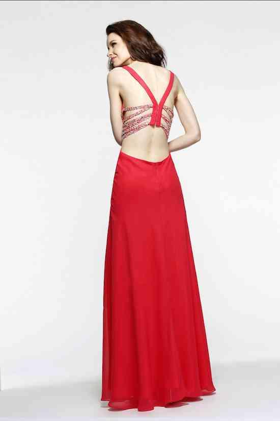 au-sexy-a-line-halter-beading-floor-length-chiffon-wedding-guest-dresses-906-2