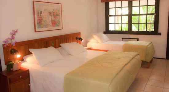hotel quarto 24