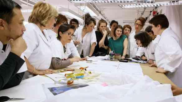 Dior-atelier-w724