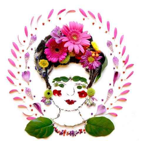 Frida_kahlo_large