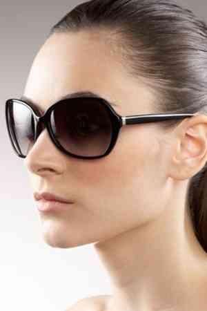 barton-perreira-kristel-plastic-sunglasses-profile