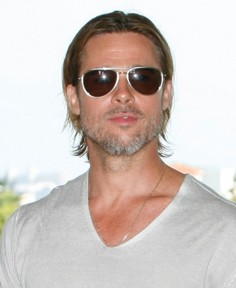 brad-pitt-and-barton-perreira-mitchell-sunglasses-gallery