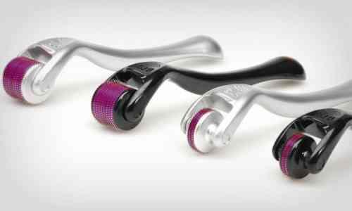 dts-beauty-roller-gs-standard-e1390439190827