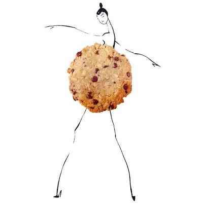 Cookie inofensivo... Só pra ver!