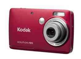Filme Kodak mais máquina fotográficas eram acessórios imprescindíveis em nossas vidas!