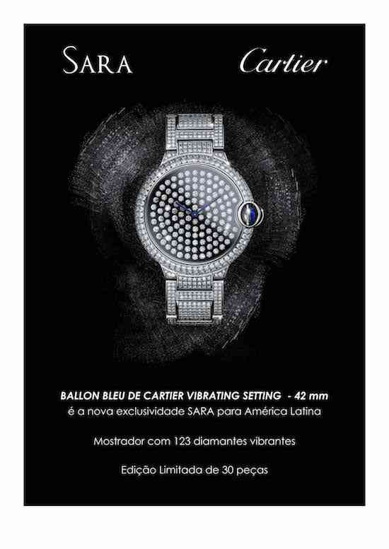 BALLON-BLEU-DE-CARTIER-VIBRATING-SETTING_Pgina_1