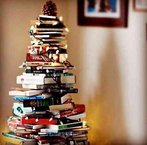 Ameiiiiiii.... De livros!!!