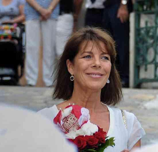 France++-++Paris+Match+++Caroline-de-Monaco-Alexandra