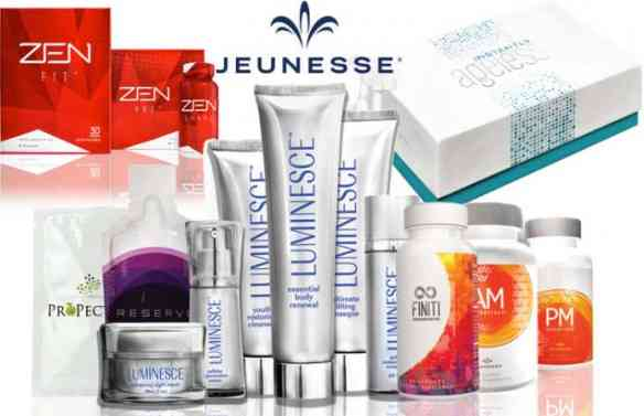 jeunesse-global-products-review-696x449