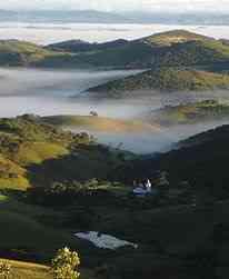 A beleza do Vale do Cunha...