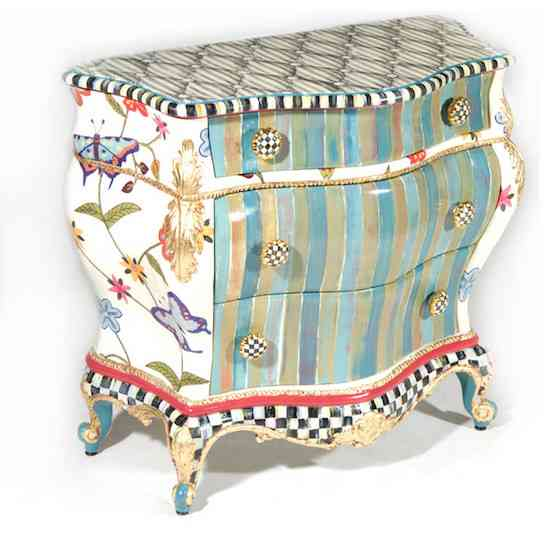 eclectic-accent-chests-and-cabinets