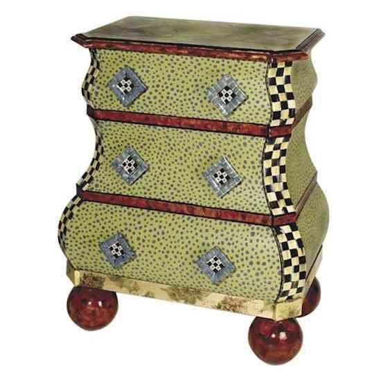 mackenzie-childs-ltd-dressers-chests-500