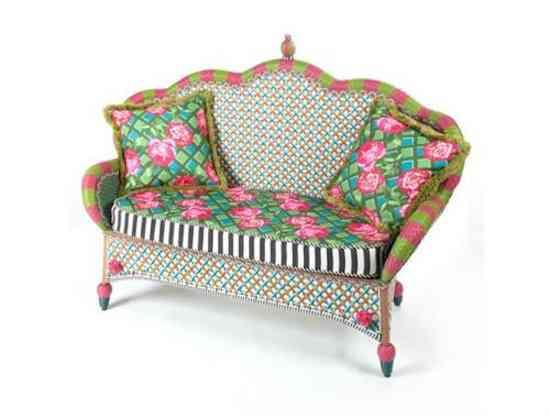 mackenzie-childs-ltd-outdoor-benches-sofas-500