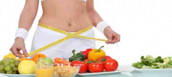 Alimentos-metabolismo-e1402087926200