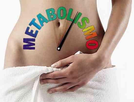 acelerar-o-metabolismo-1
