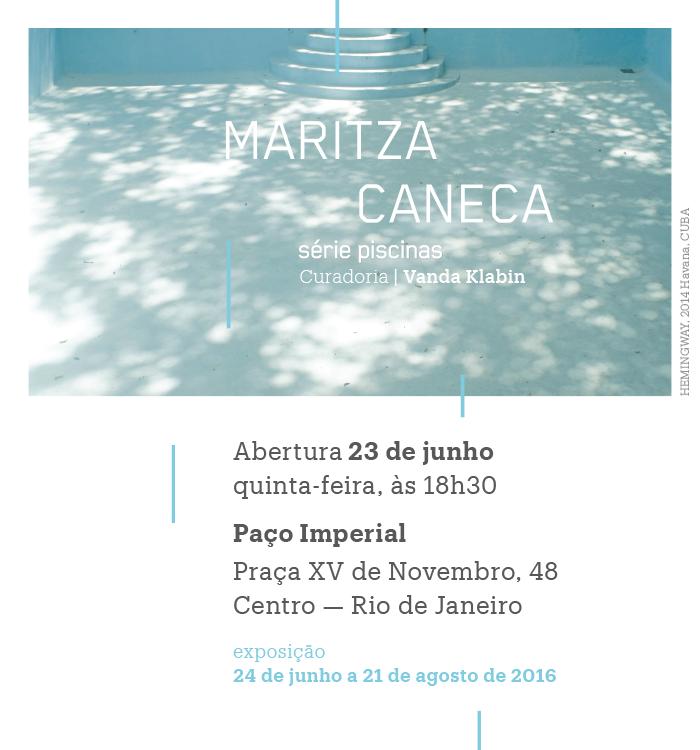 convite_virtual_abertura_exposicao_maritza_160615