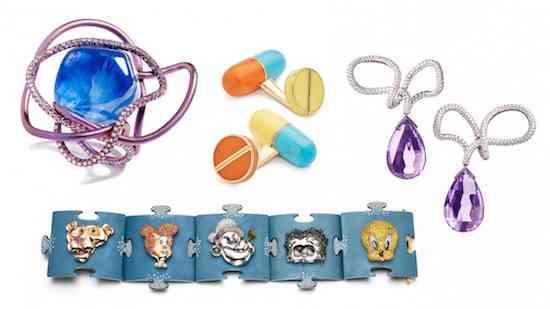 0610_FL-suzanne-syz-jewelry_2000x1125-1152x648