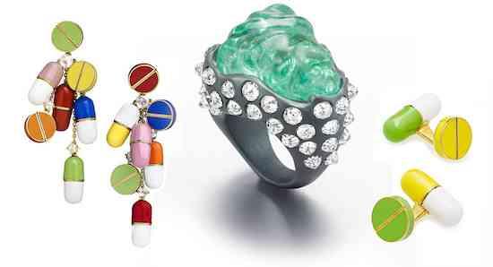 suzanne-syz-jewels1