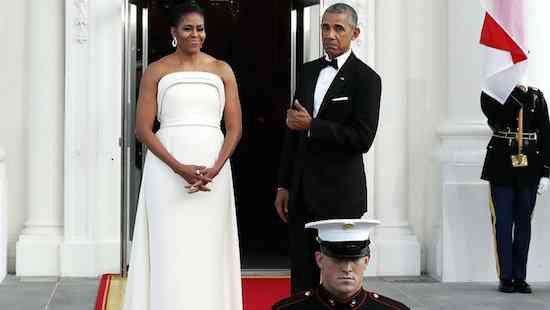 state_dinner_lee_hsien_loong_michelle_barack_obama_h_2016