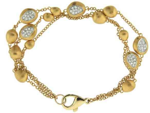 1454363360-504302-marco_bicego_diamond_confetti_isola_bracelet_in_18k-0-640x480