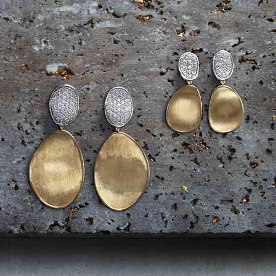 2-earrings_516x516