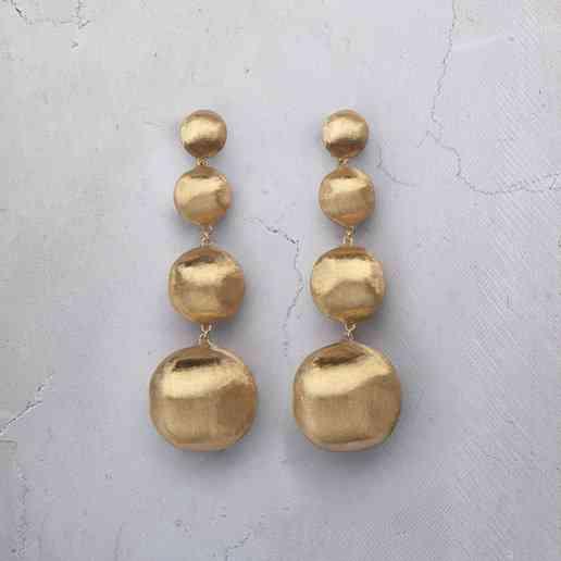 2-earrings_516x516_v2