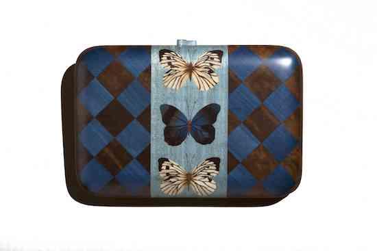 borboleta-com-geometrias